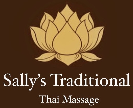 Sally's Traditional Thai Massage